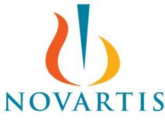 Novartis - Top 10 pharma layoffs of 2011   FiercePharma