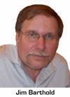 Jim Barthold, FierceIPTV