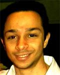Ahmed Al-Sairafi