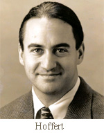 Thwapr CTO Eric Hoffert