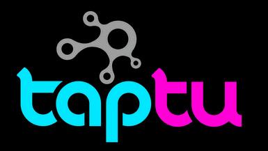 taptu logo