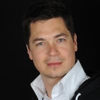Andrej Nabergoj