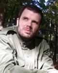 Sebastian Palkowski