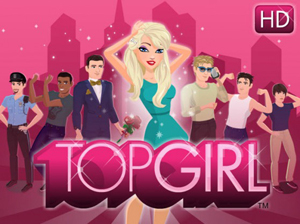 Topgirl