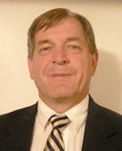 Stanley Huff, MD
