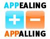 Appealing/Appalling