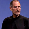Apple CEO Steve Jobs:  Android does for Google what Windows did for Microsoft: Make Apple's products niche