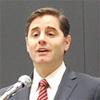 FCC Chairman Julius Genachowski:  The FCC actually votes on net neutrality
