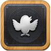 Tweet speaker