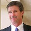 Verizon Wireless CEO Daniel Mead:  Verizon's LTE network is full of glitches