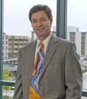 Deaconess Health System CIO Todd Richardson