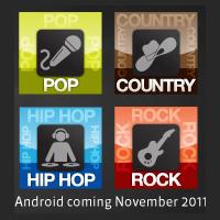 Zed, U.S. Cellular - Ringback Radio