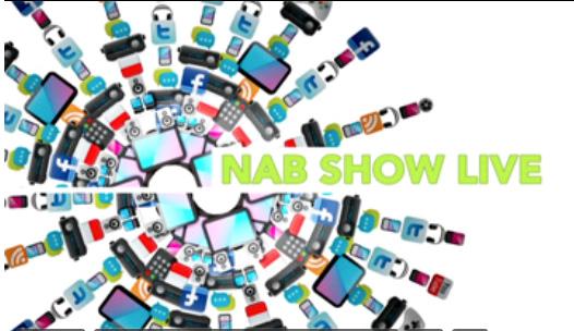 NAB 2012