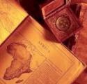 Africa ICT