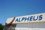 Alpheus Communications
