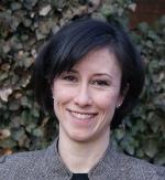 Amanda Tierney, Level 3 Communications