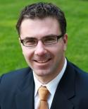Andrew Schmitt, Infonetics