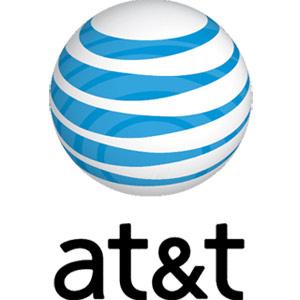 AT&T negotiations