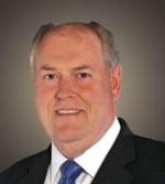 Bill Cheek, CenturyLink