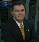 Brady Adams, 360networks