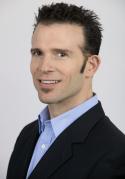 Brian Protiva, ADVA