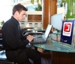 BT Openzone WiFi hotspot