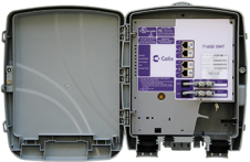 Calix 700 series ONT