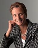 Carla Smits-Nusteling