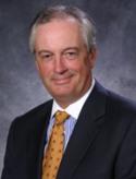 John Cassidy, Cincinnati Bell