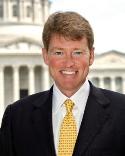 Chris Koster, Missouri AG