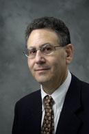 Dave Shaeffer, Cogent