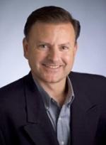 Dave Williams, MegaPath