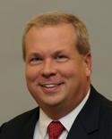 Dave Wittwer, TDS