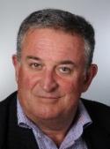 David Stone, TCF