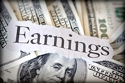 wireline earnings 3rd quarter 2011