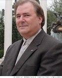 Gary Winnick, Global Crossing