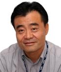 Gordon Yang, ZyXEL