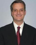 Clint Heiden, PAETEC