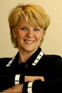 Larissa Herda, tw telecom