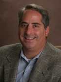 Jeff Weber, AT&T