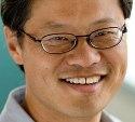Jerry Yang, Yahoo