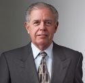 Jim Ousley, CenturyLink