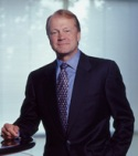 John Chambers, Cisco