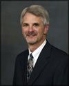 John Finke, HickoryTech
