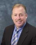 John Schommer, Verizon
