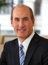 John Stankey, AT&T