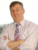 John Suffolk, Huawei