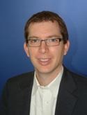Jorg-Peter Elbers, ADVA