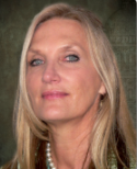 Karen Robinson, state of Texas CTO