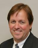 Ken Paker, TDS Telecom